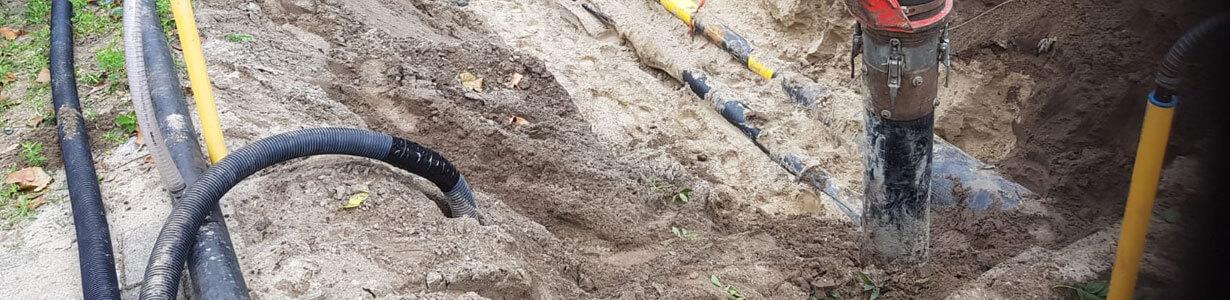 kabels-en-leidingen