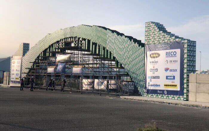 Krattenbrug TU Delft 2020- Methorst Zuigtechniek (6)