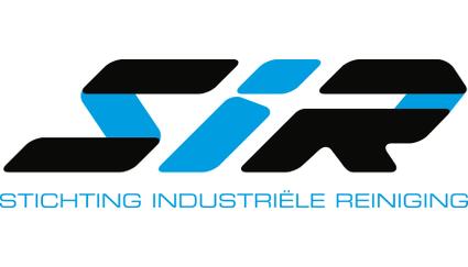 Stichting Industriële Reiniging